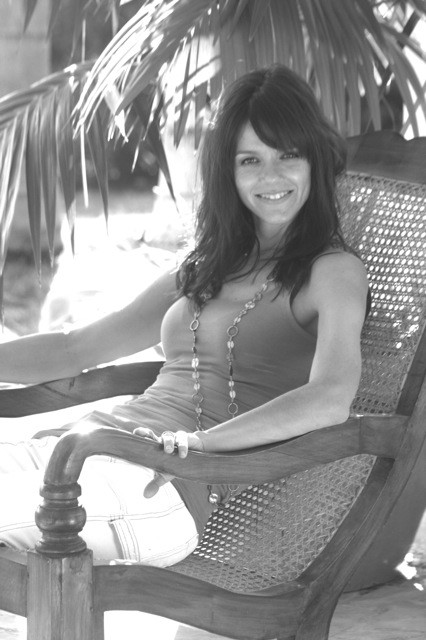 Shannon Hogan Cohen