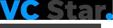 VC Star